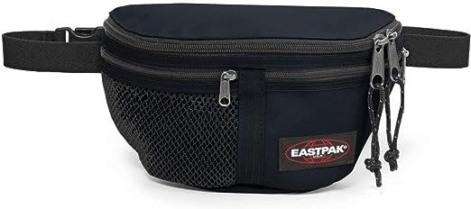 Eastpak - Riñonera Sawer Eastpak: Amazon.es: Electrónica