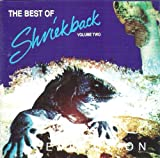 Evolution: The Best Of Shriekback, Volume Two