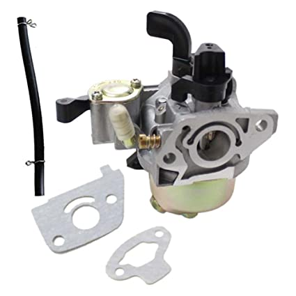 97cc engine diagram wiring diagram u2022 rh kreasoft co Doodlebug Mini Bike Engine 97Cc Baja Engine DB30 Mini Bike