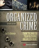 Organized Crime 7th Edition