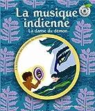 """Afficher """"La Musique indienne"""""""