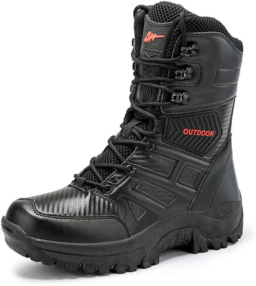 Zapatillas de Escalada para Adultos Unisex. Donnaverde41 - Zapatos de Escalada