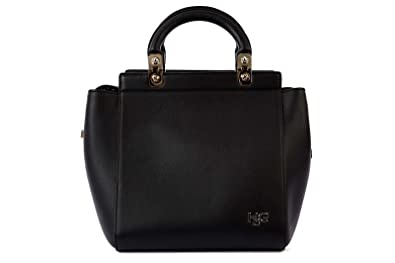 Image Unavailable. Image not available for. Color  Givenchy women s leather  handbag ... e963ffbf2d