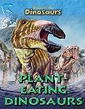 PlantEating Dinosaurs, Joseph Staunton, 1607531100