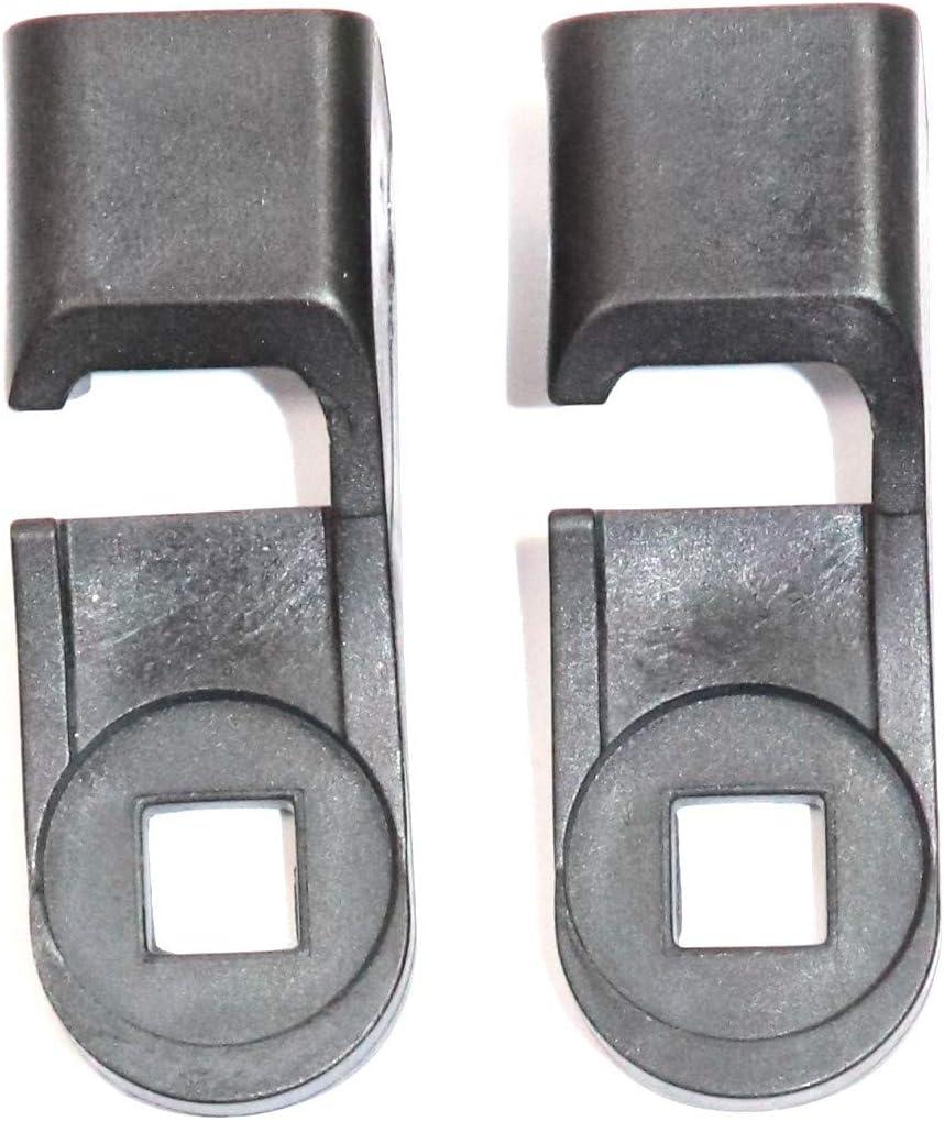 Viking - Guía de cable Bowden para cortacésped ME 443 MA 350 MB 448T: Amazon.es: Hogar