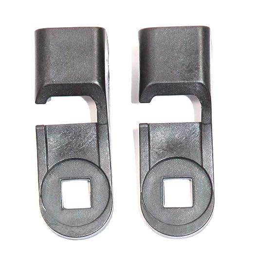 Viking - Guía de cable Bowden para cortacésped ME 443 MA 350 ...