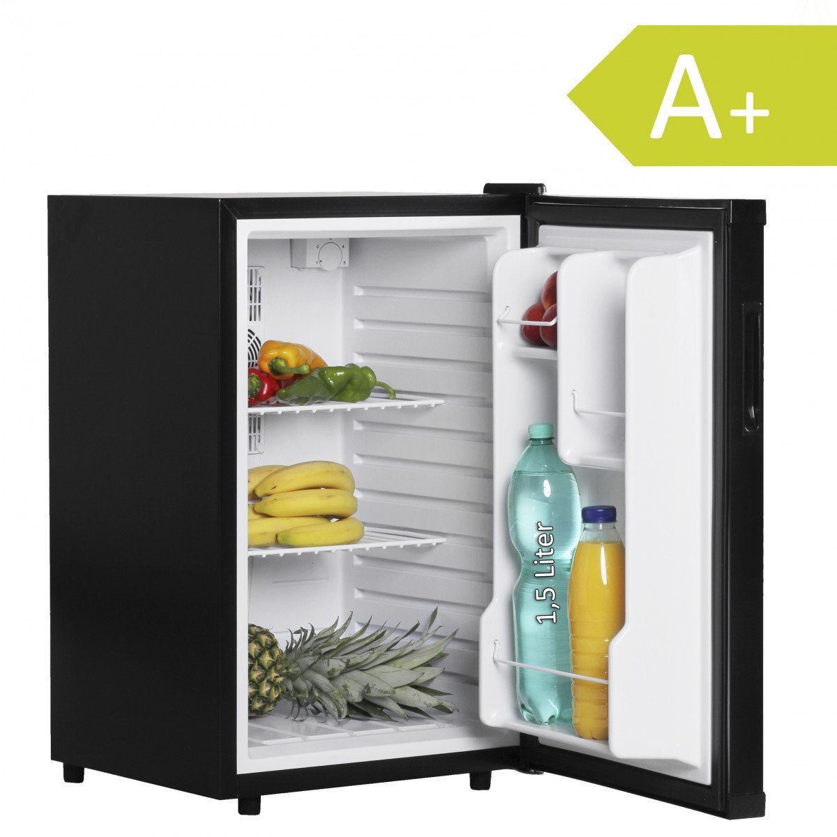 Mini-Kühlschränke | Amazon.de | {Minikühlschränke 29}
