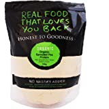 Honest to Goodness Organic Pea Protein, 750g