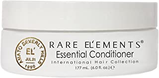 product image for Rare Elements ESSENTIAL CONDITIONER - Reconstructing Daily Hair Masque 6 Ounces