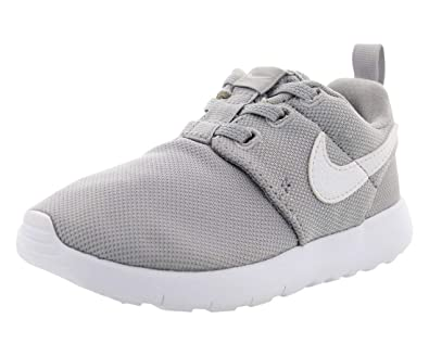 52ebda978c35 Image Unavailable. Image not available for. Color  NIKE Roshe One TDV ...