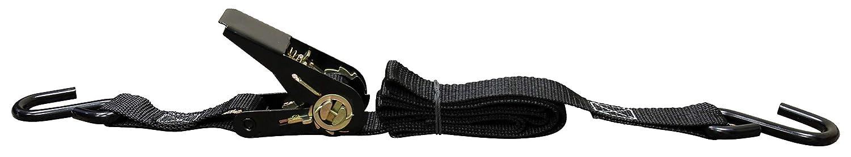 XASA980-4 X-Stand 8 Ratchet Strap Sportsman Supply Inc