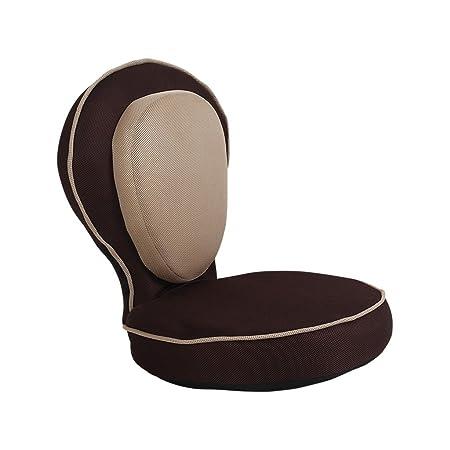 Reclinables Sillas Tatami Lazy Chair Yoga Function Chair ...