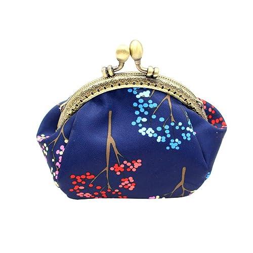 Poachers bolsos bandolera mujer marca bolsos mujer baratos ...