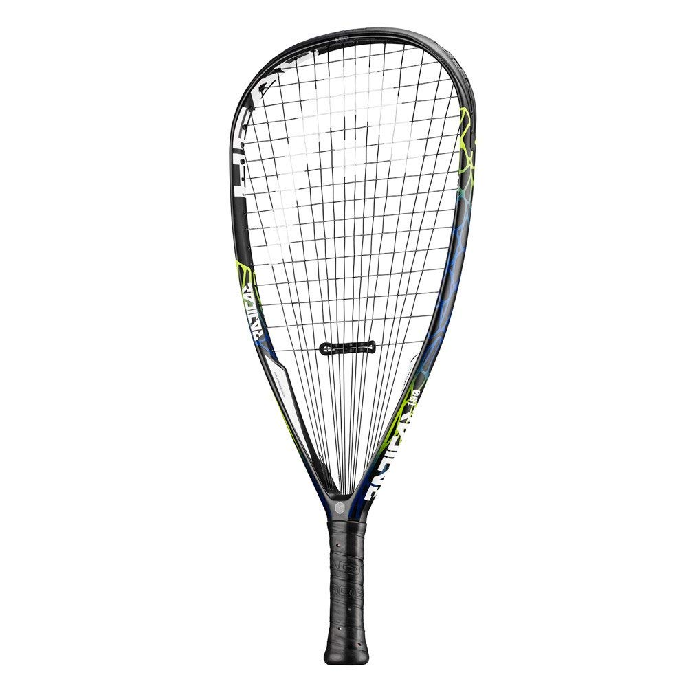 Head/Graphene Touch Radical 180 Racquetball Racquet (3 5/8)