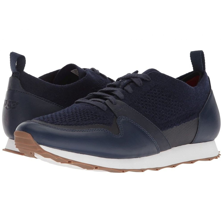 (アグ) UGG メンズ シューズ靴 スニーカー Trigo Hyperweave [並行輸入品] B07F8NGG44