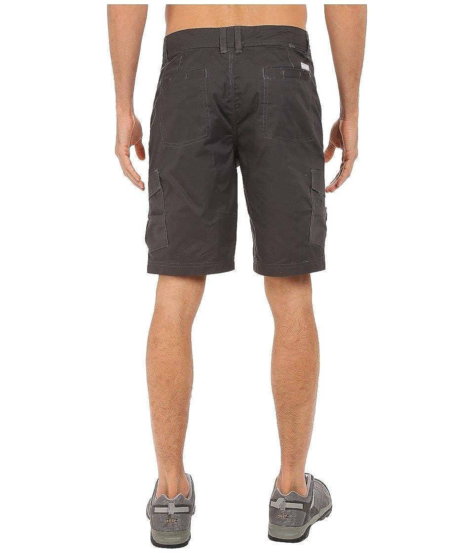 Columbia Mens Jetsetting Shorts