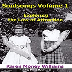 Soulsongs, Volume 1