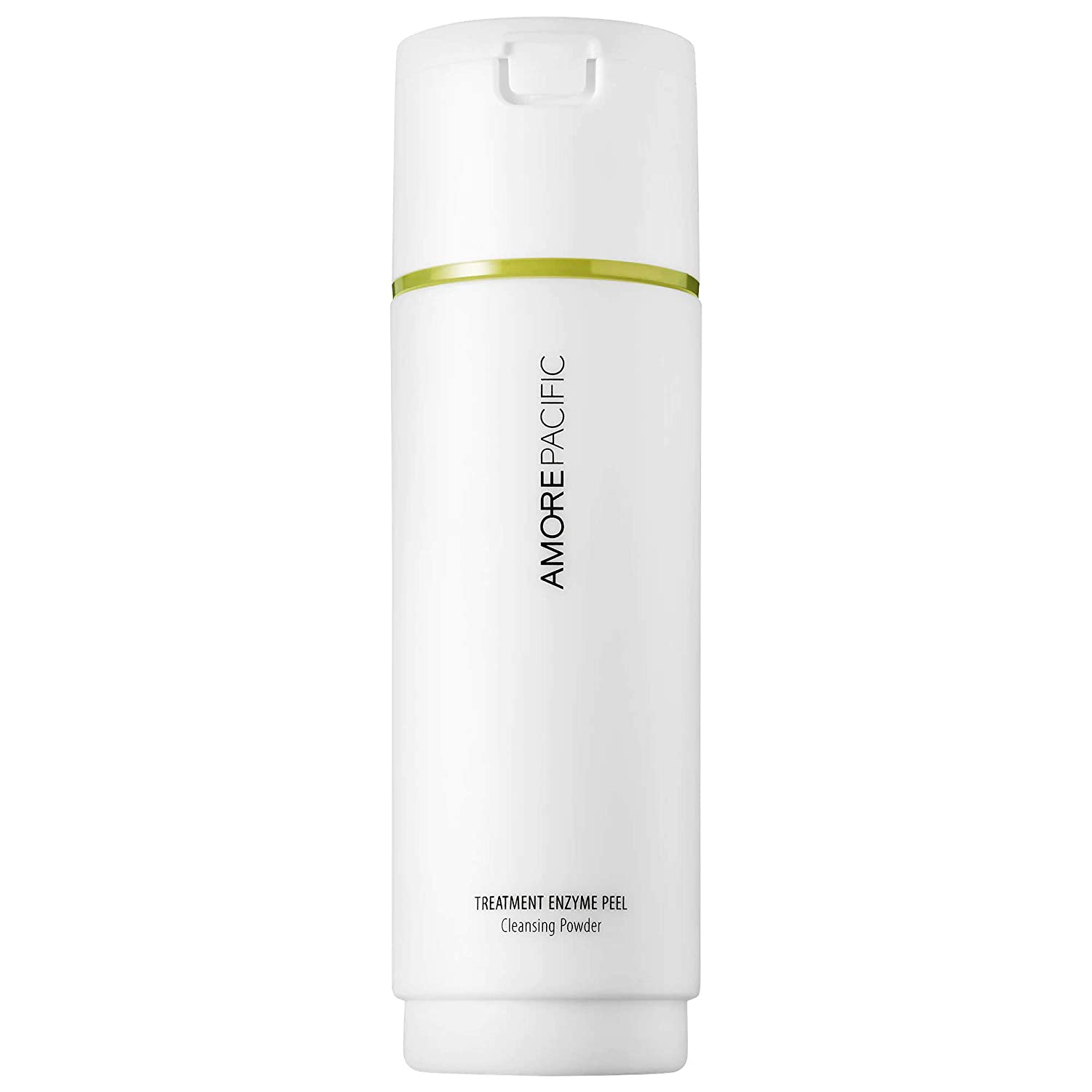 AMOREPACIFIC Treatment Enzyme Peel Cleansing Powder Exfoliating Facial Face Cleanser