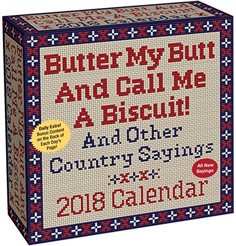 butter my biscuit urban dictionary