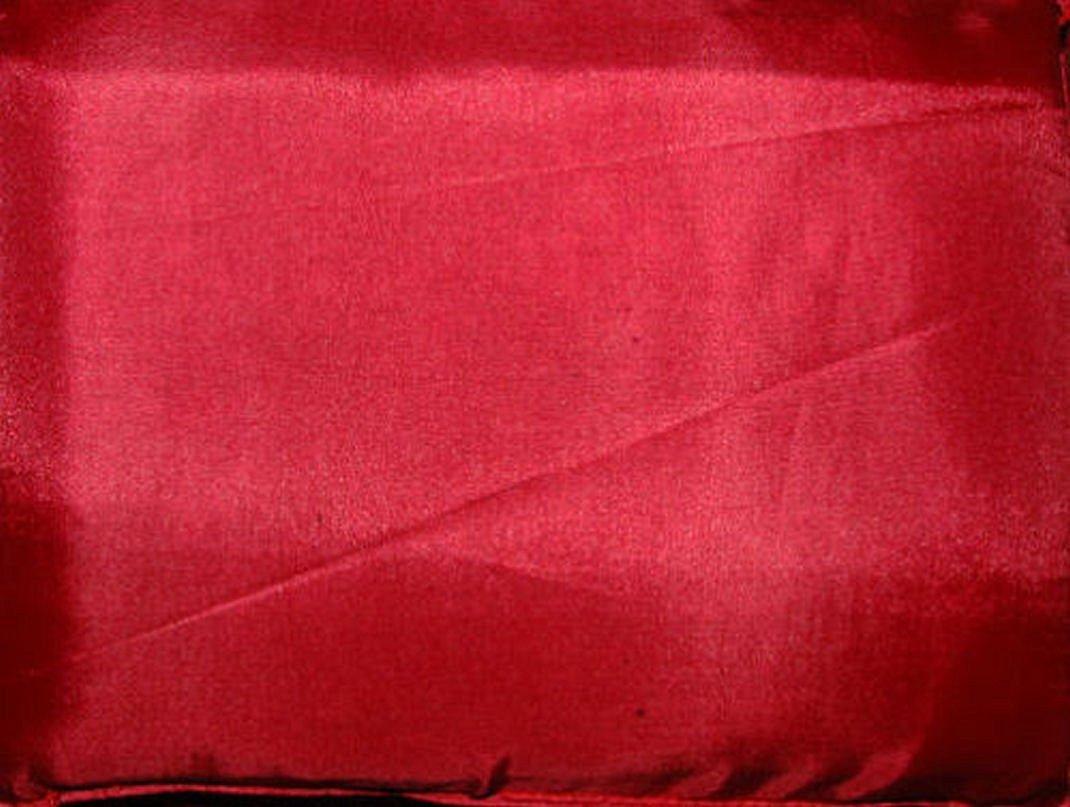 Terrapin Trading Fair Trade Vietnamese Silk Blend Double Sleeping Bag Liner (Black) Thai Khue