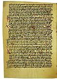 Die Kleine Heidelberger Liederhandschrift : Codex Palatinus Germanicus 357 der Universitat Heidelberg, , 3920153103