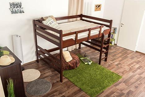Easy Möbel Etagenbett : Easy möbel eiche massiv geölt fabelhaft beste