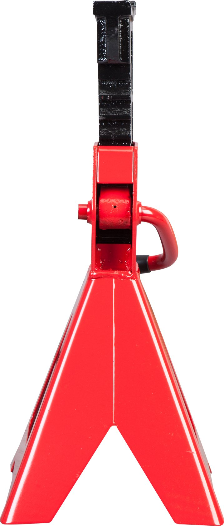 Torin Big Red Steel Jack Stand: 6 Ton Capacity, Single Jack by Torin (Image #15)