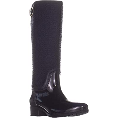 Tommy Hilfiger Women's Fhibe | Knee-High