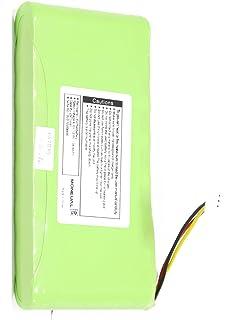 Moneual LiFePo4 Batería 2800mAh para Modelos ME770 / ME685 / MR6800 y MR6500
