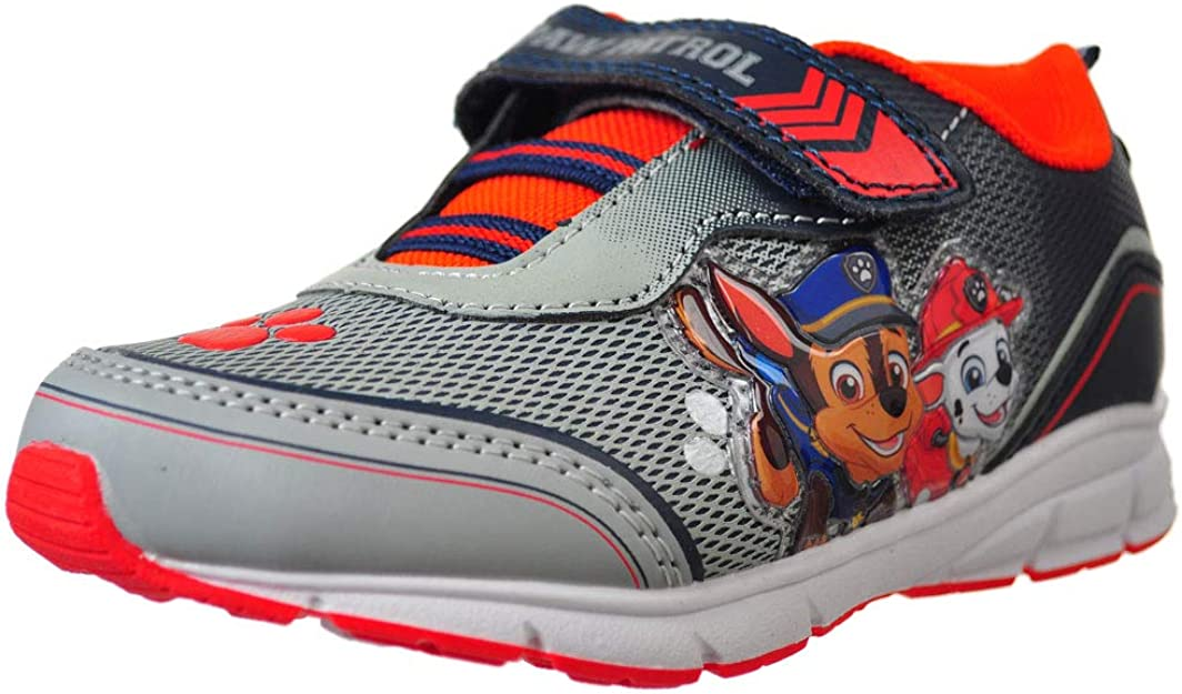 Josmo Kids Blaze Sneaker Toddler//Little Kid