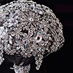 Abbie-Home-Luxury-Sparkling-Full-Rhinestone-Gem-Decoration-Wedding-Brooch-Bouquet-Bridal-Bouquets-with-Jewelry