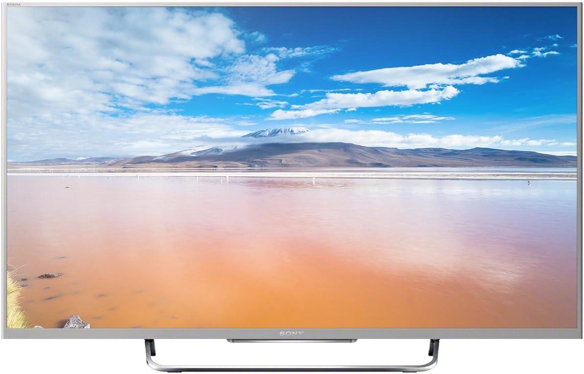 Sony Bravia KDL-50W705 - Televisor LED de 50
