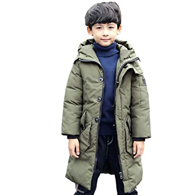 9918dbb7b4793 ダウンジャケット 男の子 ジャケット アウター レインコート 中綿コート キッズ ジャケット ジュニア あったか 防寒 子供 キッズ