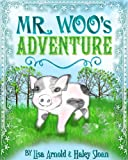 Mr. Woo's Adventure (Mr. Woo's Adventures)