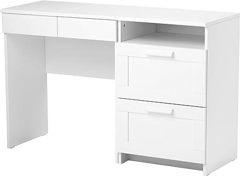 Zigzag Trading Ltd Ikea Brimnes Coiffeuse Commode 2