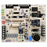 62-24140-02 - Rheem OEM Replacement Furnace Control Board