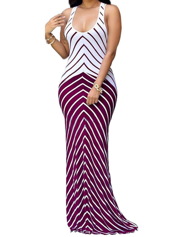 20d9d09ecc1 Top 10 wholesale Next Grey Maxi Dress - Chinabrands.com