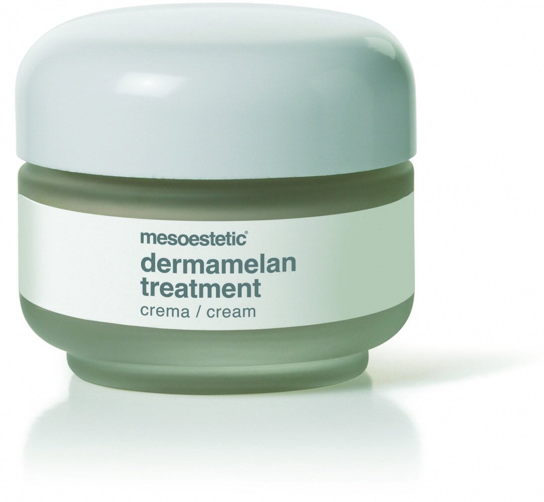 Dermamelan by Mesoestetic