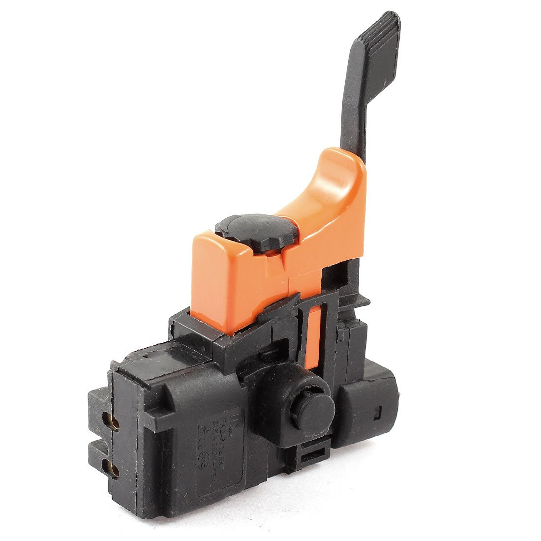 Uxcell Electric Tool Switch