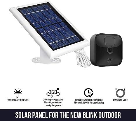 Wasserstein Solarpanel Mit 13 1 Ft Kamera