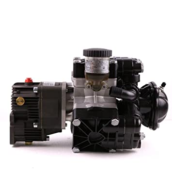 Amazon hypro d115 diaphragm pump with gearbox 9910 d115gr34 hypro d115 diaphragm pump with gearbox 9910 d115gr34 ccuart Gallery