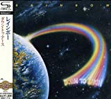 Down to Earth by RAINBOW (2012-01-24)