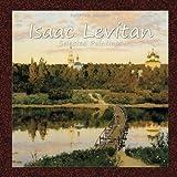 Isaac Levitan:  Selected Paintings (Volume 1)