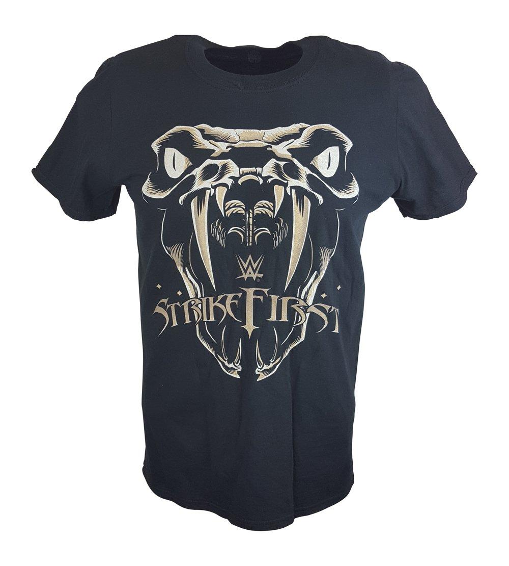 Randy Orton Strike First WWE Kids T-Shirt Boys