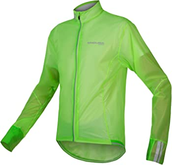 Endura FS260 Pro Cycling Rain Jackets