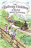 Image of The Railway Children (Alma Classics)