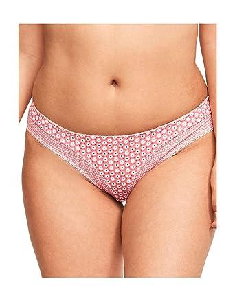 2b89558cfa Royce Lingerie Women s Maternity Underwear  Amazon.co.uk  Clothing