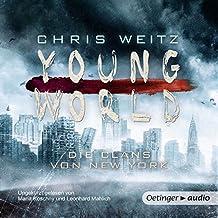 Young World: Die Clans von New York