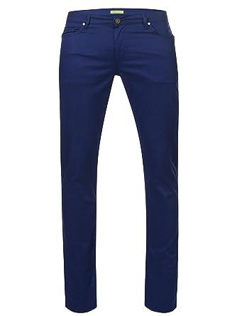 jeans str 48