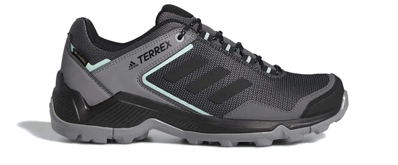 Adidas Damen Terrex Eastrail GTX W Traillaufschuhe